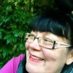 Marketta Urpo-Koskinen valittiin liiton puheenjohtajaksi vuosille 2013-2014