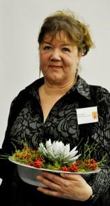 Vuoden kuvataidekasvattaja_Anita Lallo.WEB