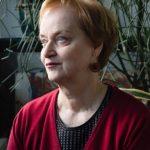 Eeva-Liisa Seinälästä vuoden kuvataidekasvattaja