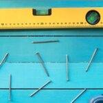 Taiteen perusopetuksen OPS-työkalu
