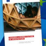 Taiteen perusopetus ja Salvos-hanke esillä kansainvälisissä julkaisuissa!